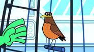 Teen Titans Go! Super Robin Preview - YouTube