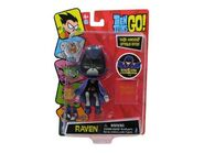 Raven-Toy-5Inch