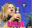 BBRae (Bae)