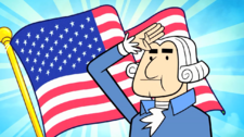 George-Washington-RealBoy