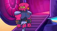 Alien Skull Collector (8)