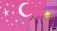 Senor Silkie Teen Titans Go! Cartoon Network - YouTube (5)