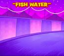 Fish Water