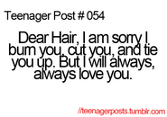 Teenager Post 054