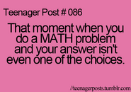 Teenager Post 086