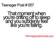 Teenager Post 057