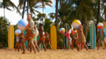 Surf Crazy (177)