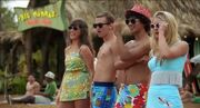 Teen beach movie trailer capture 52