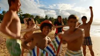 Surf Crazy (278)