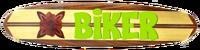 Biker Header