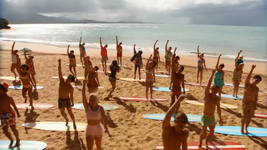 Surf Crazy (313)