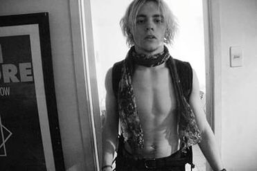 Ross Lynch- 1029888415461213690465806996081115791647880 n