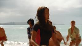 Surf Crazy (309)