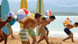 Surf Crazy (181)