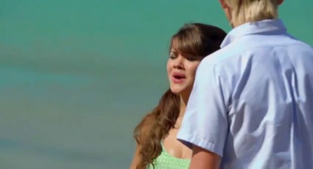 File:Teen beach movie trailer capture 101.jpg