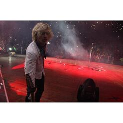 Ross Lynch- 12301200441307109413114596294067 n