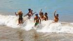 Surf Crazy (45)