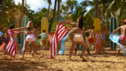 Surf Crazy (116)