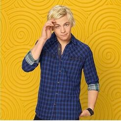 Ross Lynch- 10706682126826897691839947172134 n