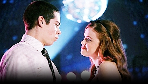 File:Stiles and Lydia.jpg