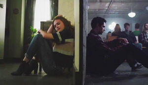Lydia-and-Stiles-separated-Teen-Wolf-Season-6-Episode-Radio-Silence.jpg