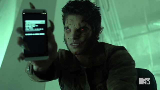 Datei:Teen Wolf Season 4 Episode 10 Monstrous Scott it's over.png