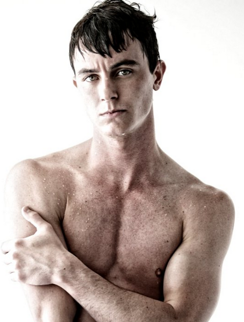 ryan kelley wikipédia