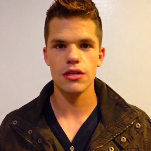 max carver movies