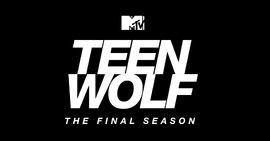 Teen-Wolf-Final-Season-with-MTV-Logo.jpg