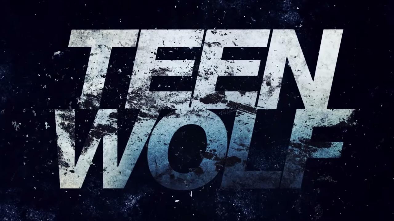 Teen Wolf 5x07 Espa&ntildeol Disponible