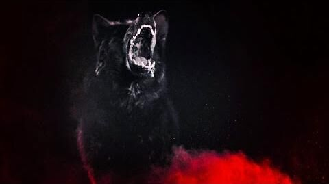 Teen Wolf Season 3B Opening Titles