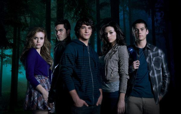 File:Teen-wolf-mtv.jpeg
