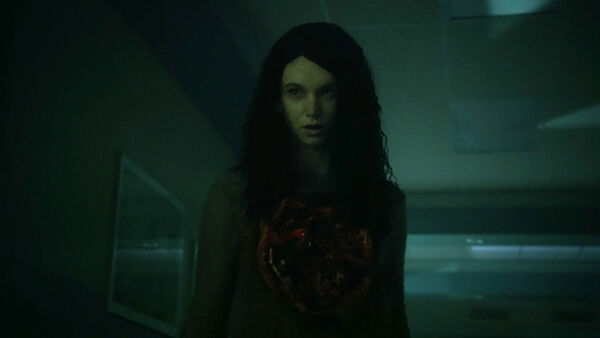 Shelby-Steel-Tara-Theo's-sister-no-heart-Teen-Wolf-Season-6-Episode-7-Heartless