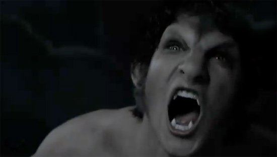 File:Teen-Wolf-TV-show.jpg