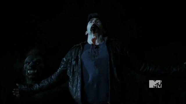 File:Alpha attacks Derek.png