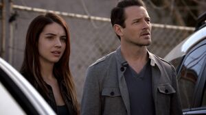 Teen Wolf Season 3 Episode 5 Frayed Adelaide Kane Ian Bohen Cora and Peter Hale.jpg