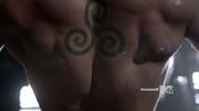 Triple spiral tattoo.png
