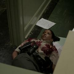 Dead Deputy 1