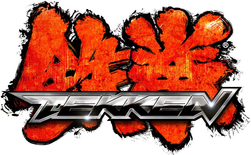 Tekken (series)   Tekken Wiki   FANDOM powered by Wikia