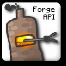 http://www.minecraftforge