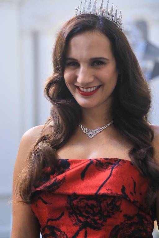 Blanca Lewin pics 49