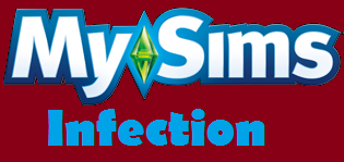 File:MySims Infection Logo.png