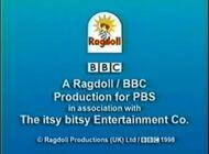 Ragdoll Logo (1)