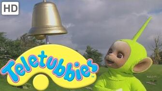 Teletubbies Oranges and Lemons - Full Episode