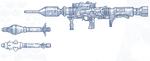 TTI-D-RPG-2