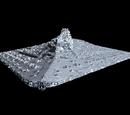 Assertor-class Star Dreadnought