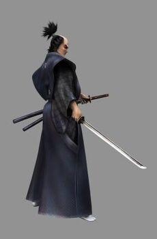 Ogawara