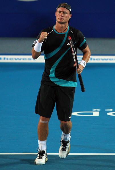 Category:Australian players   Tennis Database Wiki ...