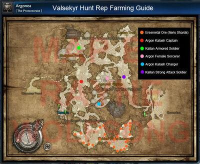 Valsekyr guide01