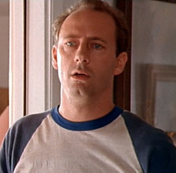 xander berkeley booth at the end